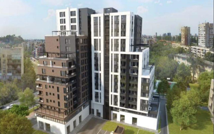 Апартаменти от инвеститор